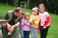 Weiterlesen: 14.Juni  2014 Familientag der Top-Tierparke