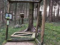 Weiterlesen: Wieder Attentat auf Waidhofner Tierpark Buchenberg
