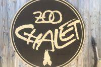 b_200_0_16777215_00_images_erlebnisangebote_zoo-chalet_zoo-chalet-buchenberg-33ed8.jpg