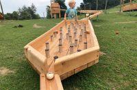 Weiterlesen: Abenteuerspielplatz und Spielewald